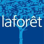 LAFORET Immobilier - Horus Immo