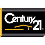 CENTURY 21 Agence immobilière du Mail à Rennes